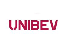 Unibev