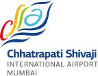 Chhatrapti Shivaji