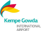 Kempe Gowda