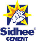 Sidhee Cement