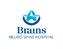 Brains Multi Speciality Hospital
