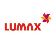 Lumax
