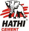 Hathi cement